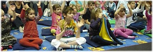 csalados-programok-programok-gyerekekknek